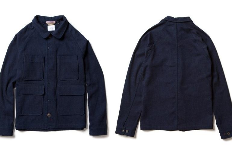 chore_jacket_indigo_front