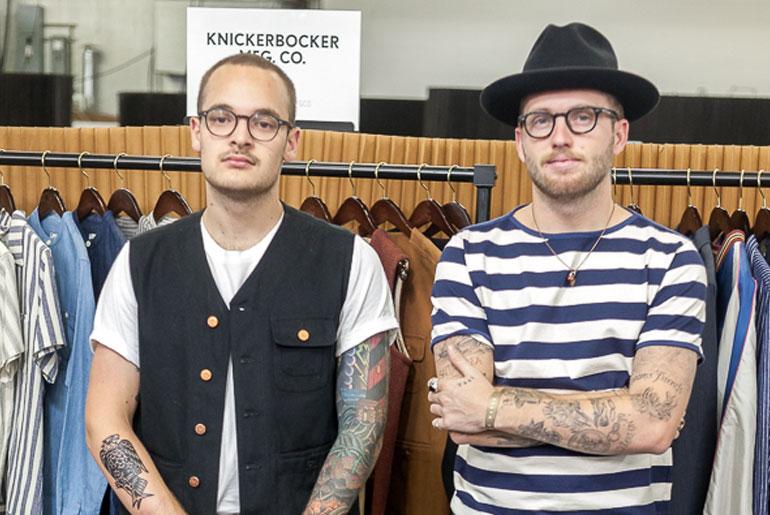 knickerbockerprofile