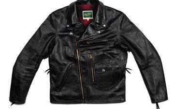 the-flat-head-delraiser-horsehide-jacket-front