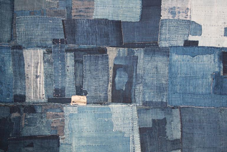 Boro Fabric</a>