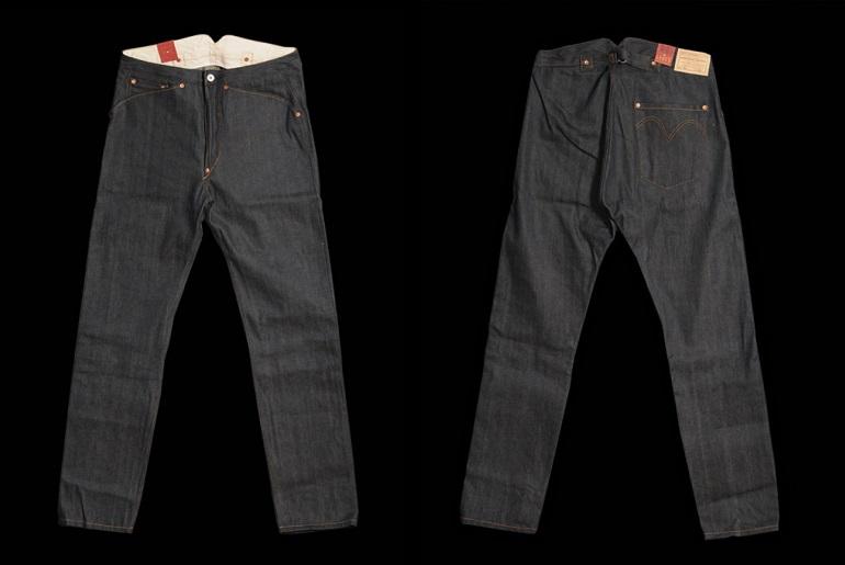 lvc pantaloons