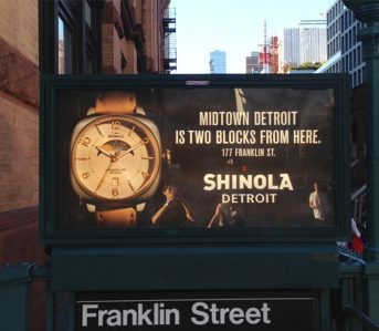 shinola-and-the-myth-of-detroit-beneath-the-surface-ad