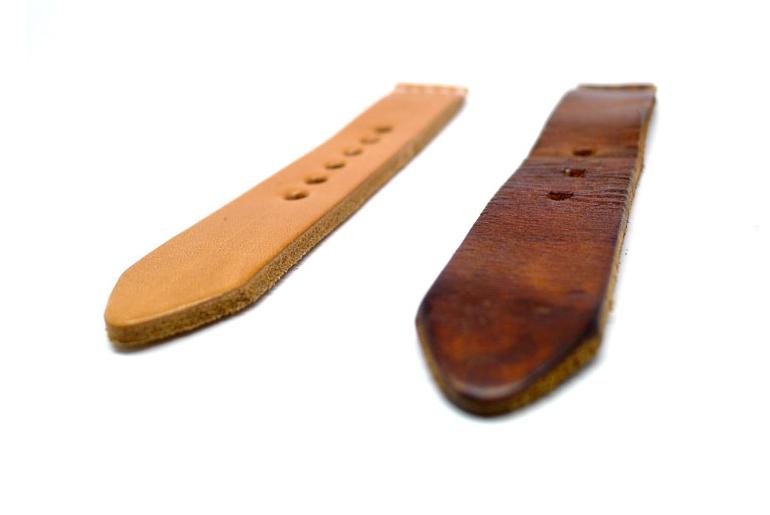 DaLuca strap1