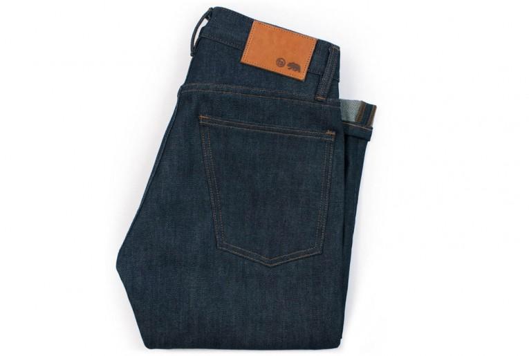 Taylor-Stitch-14.25-oz.-cone-mills-denim-slim-fit</a>