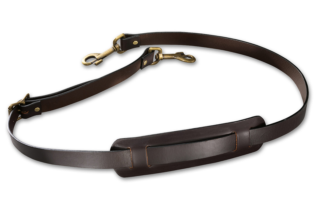 filson-256-classic-briefcase-review-worn-out-belt