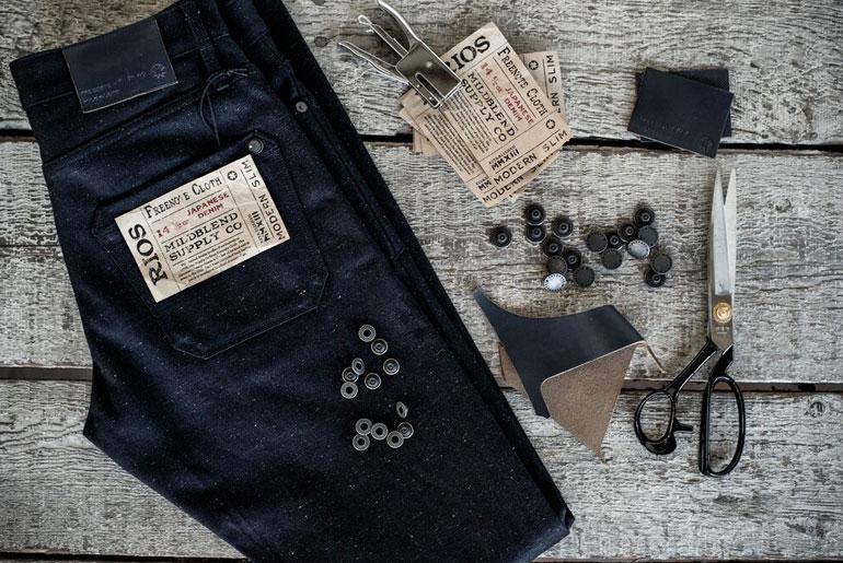 Freenote Cloth 40-40 Club Collabs</a>