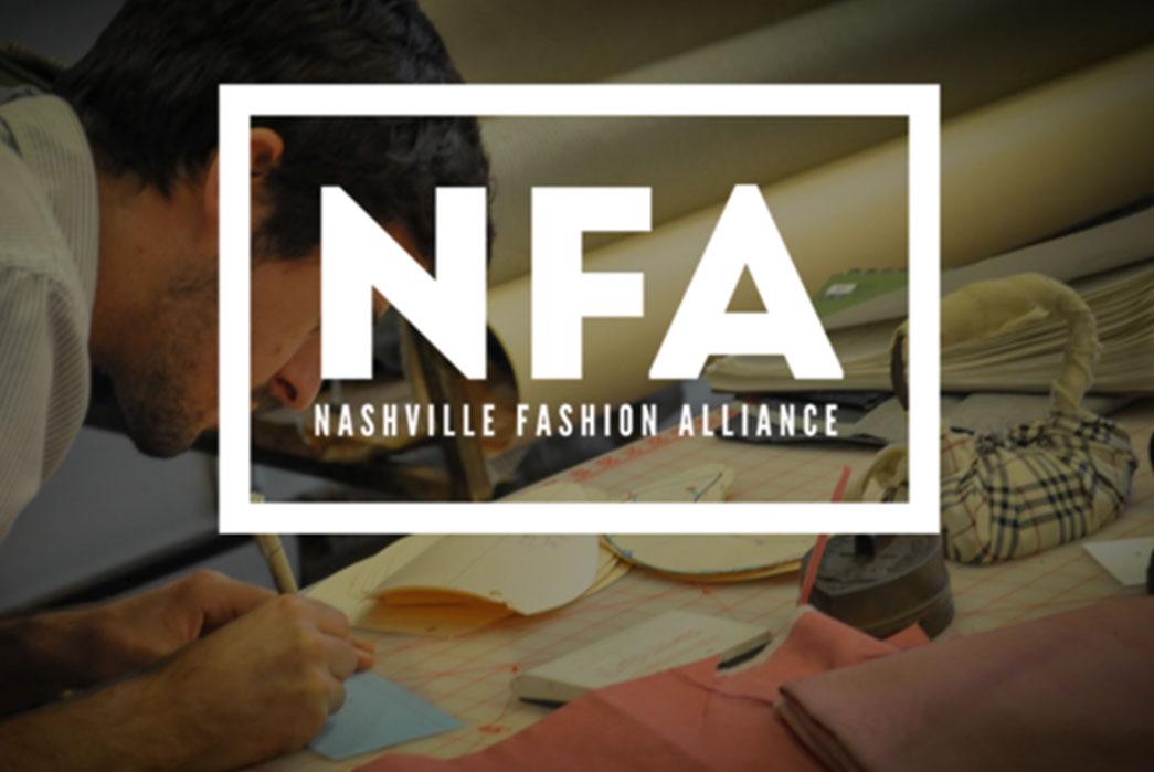 nashville-fashion-alliance-logo