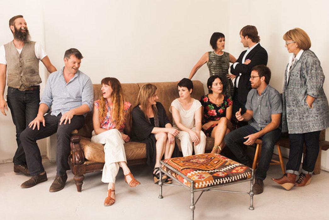 nashville-fashion-alliance-people