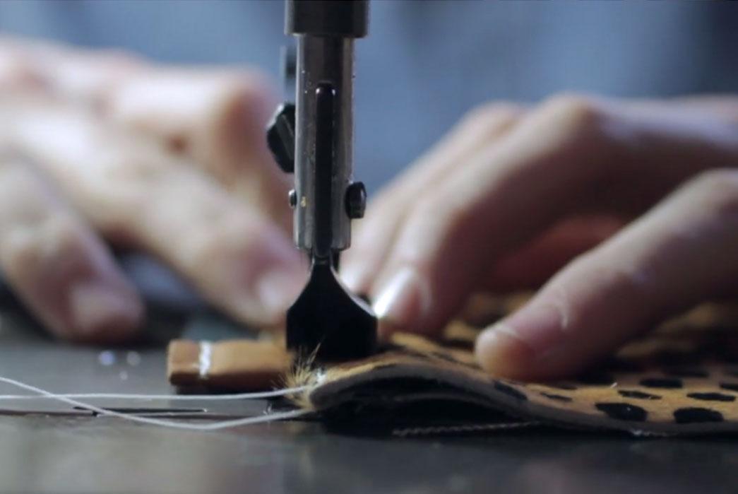 nashville-fashion-alliance-sewing