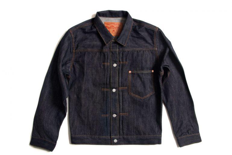 Studio-DArtisan-D4376-Denim-Jacket</a>
