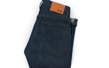 Taylor-Stitch-14-25-oz-cone-mills-denim-slim-fit