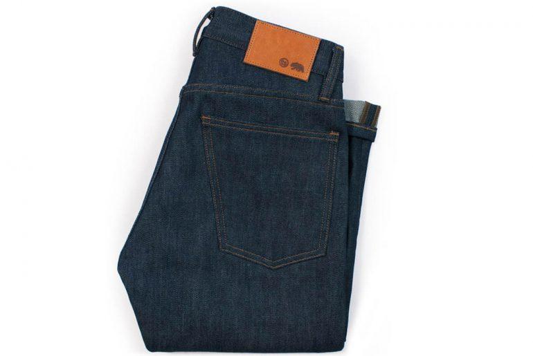 Taylor-Stitch-14-25-oz-cone-mills-denim-slim-fit</a>