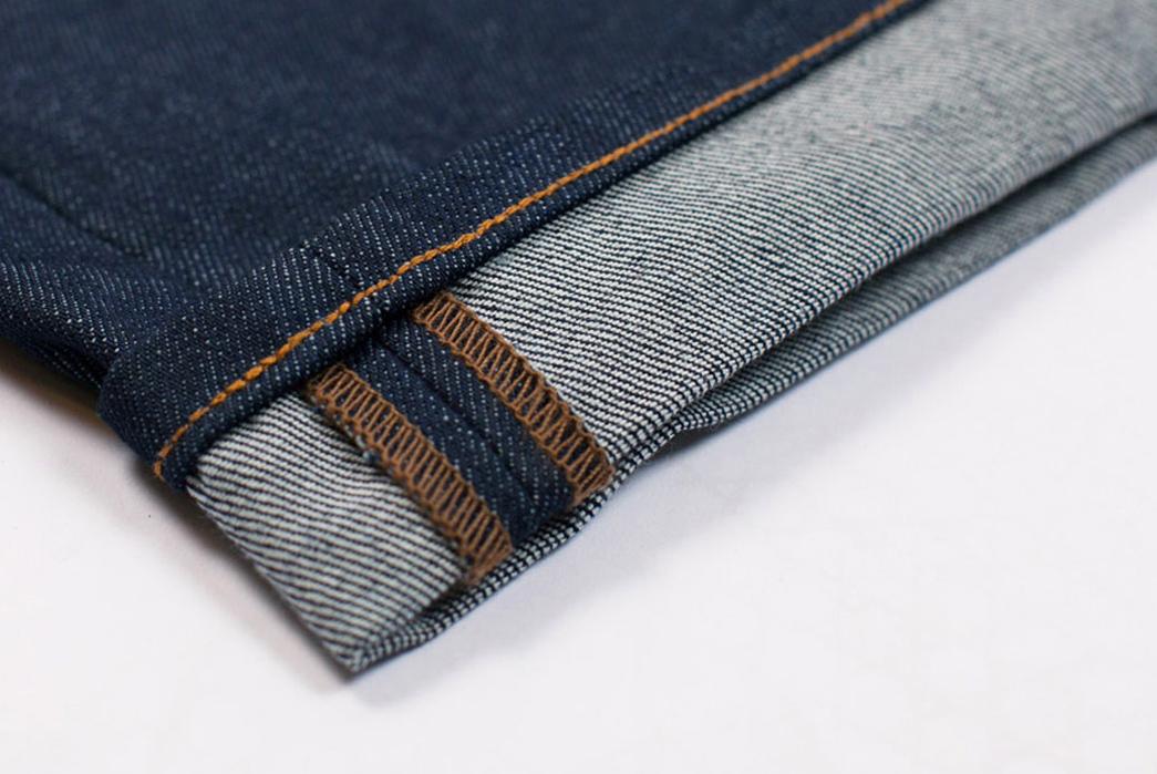 Taylor-Stitch-14-25-oz-cone-mills-denim-slim-fit-cuff