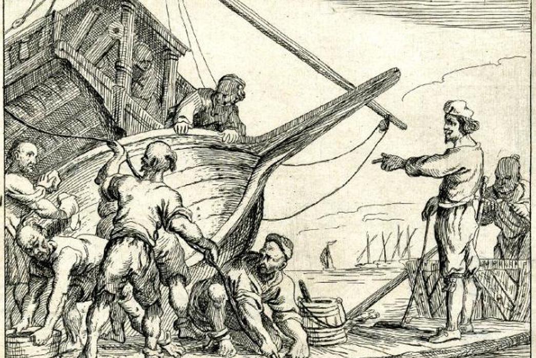 waxed-cotton-sailors