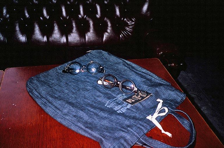 Muller-and-Bros-Eyewear
