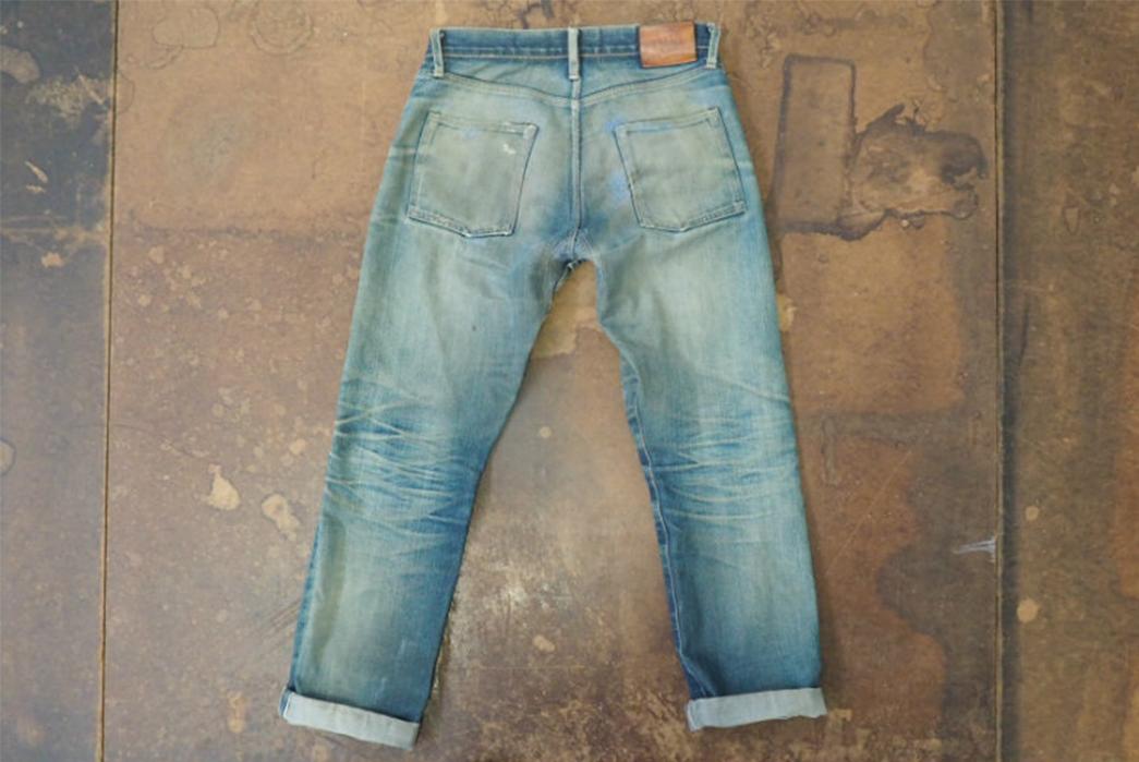 fade-friday-paleo-denim-1112ix-sample-2-years-unknown-washes-back