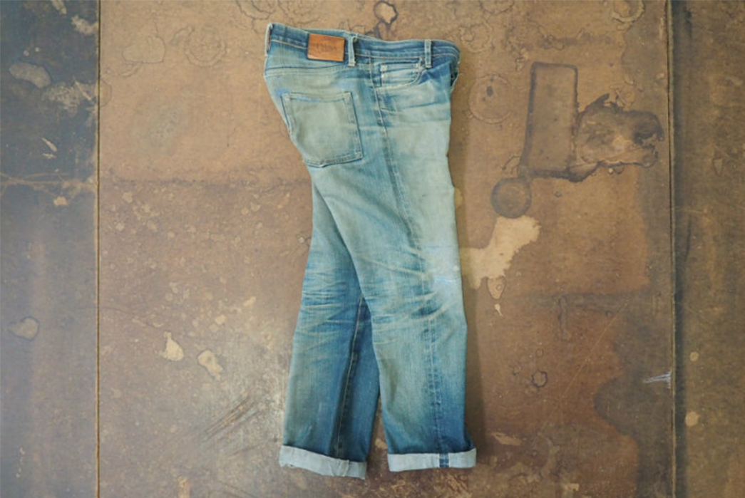 fade-friday-paleo-denim-1112ix-sample-2-years-unknown-washes-side