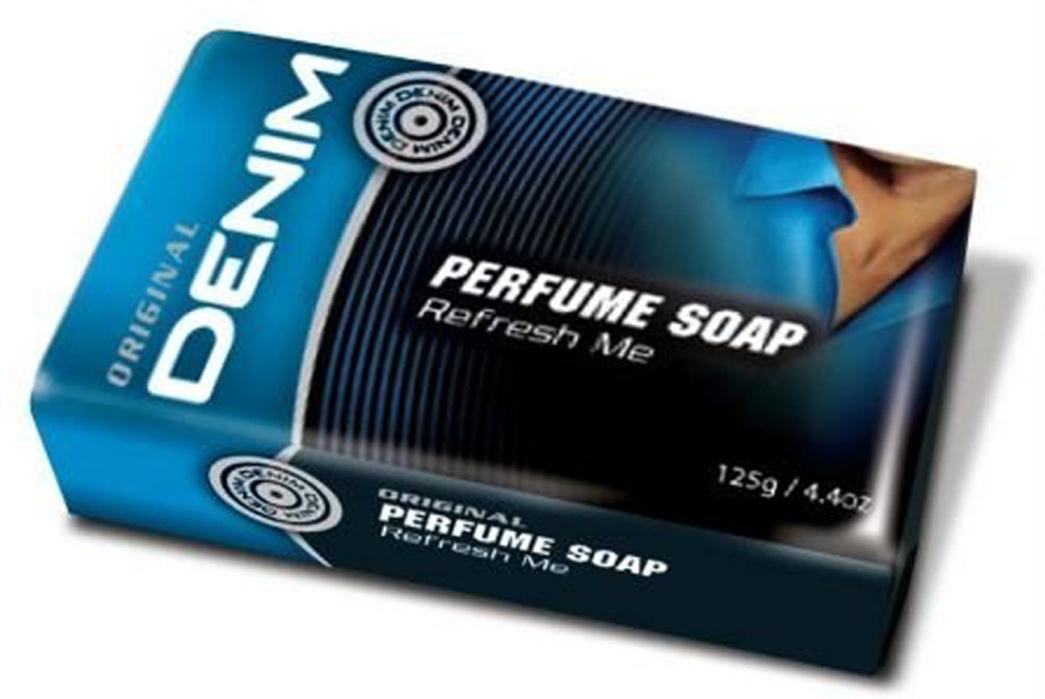 denim-soap