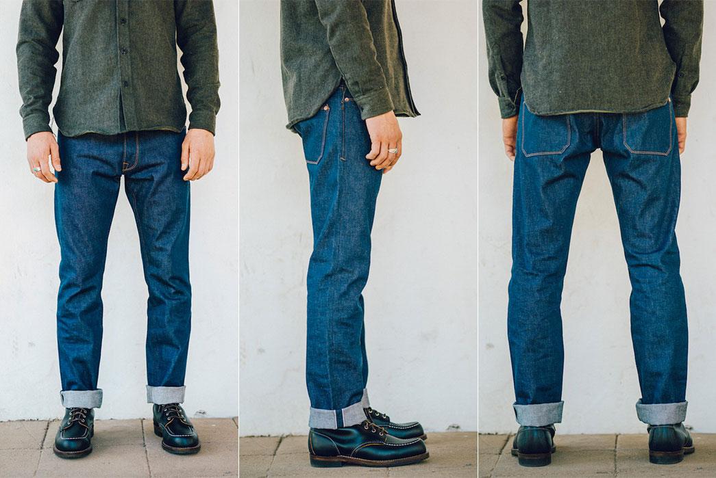 freenote-cloth-x-red-wing-110-year-denim-fit