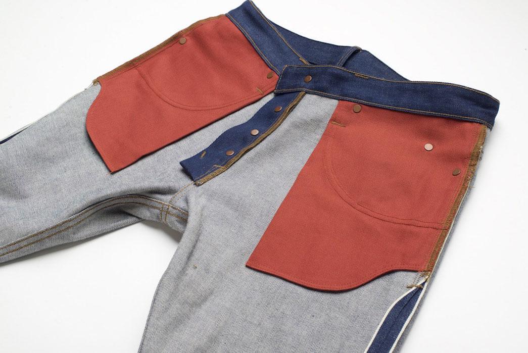 freenote-cloth-x-red-wing-110-year-denim-pocket-bags