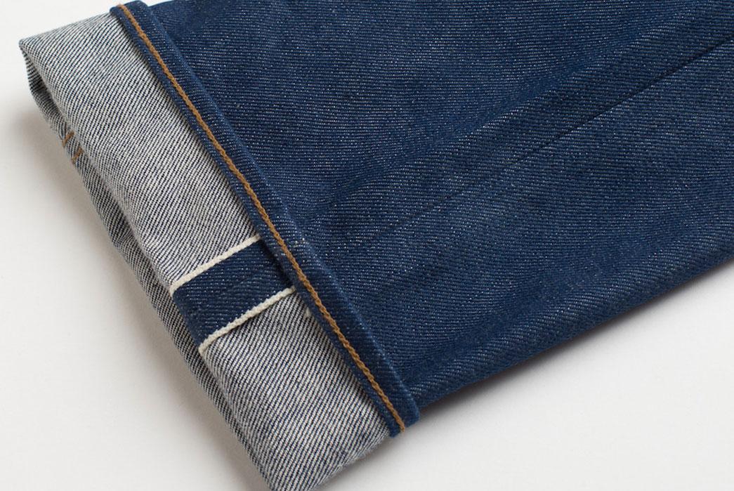 freenote-cloth-x-red-wing-110-year-denim-selvedge
