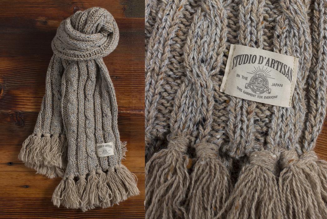 sda-scarf