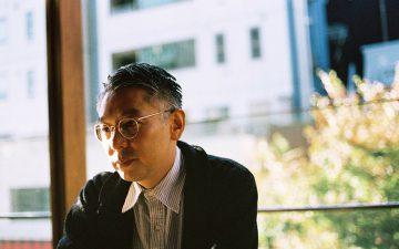 The-Weekly-Rundown-An-Interview-with-Takahiro-Kinoshita-of-Popeye-Magazine