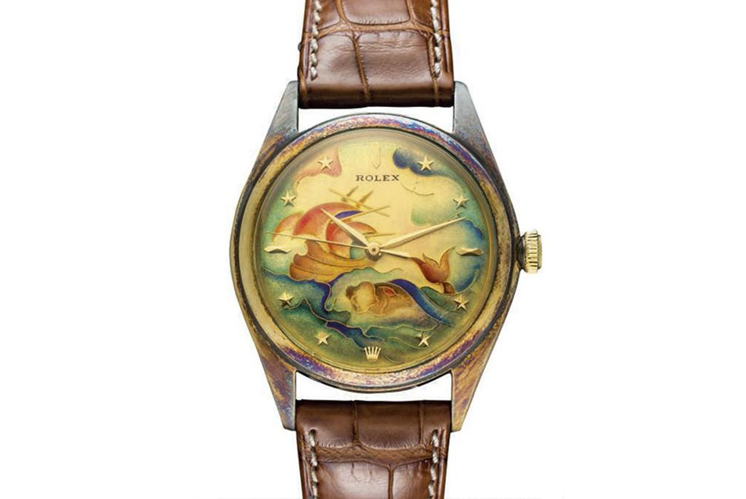 hodinkee-rolex-rundown