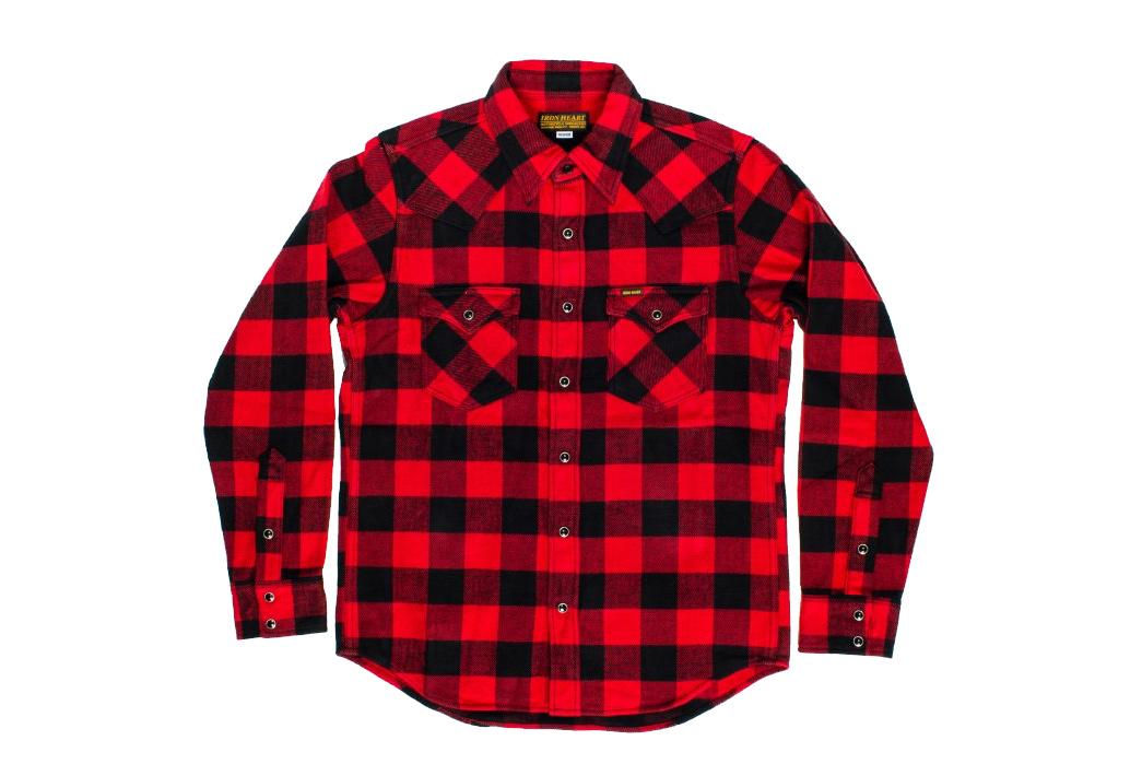iron-heart-flannel