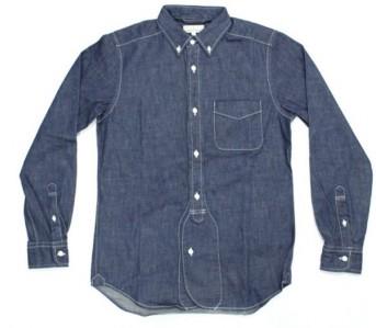jbj-vintage-shirt front