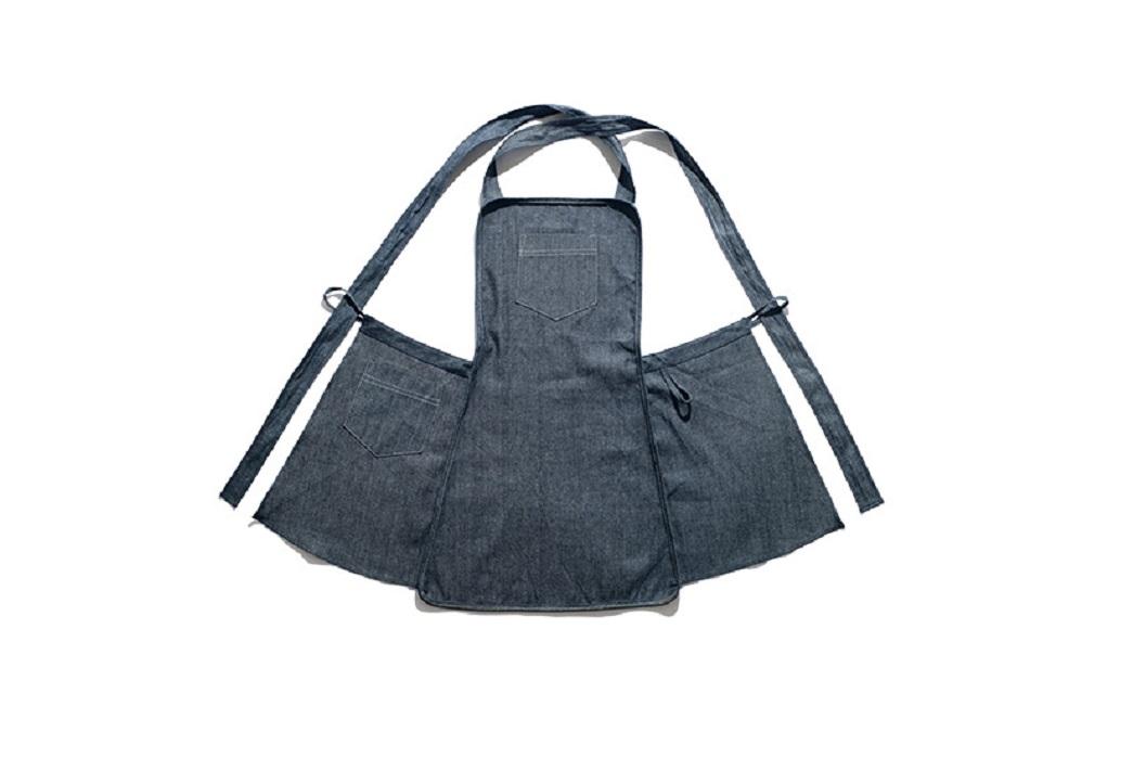 ladies-denim-cross-back-apron-first-3
