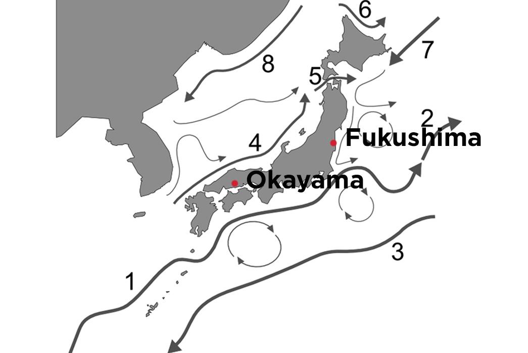 okayama-fukushima