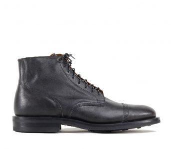 Viberg-Service-Boot-in-Black-Camel