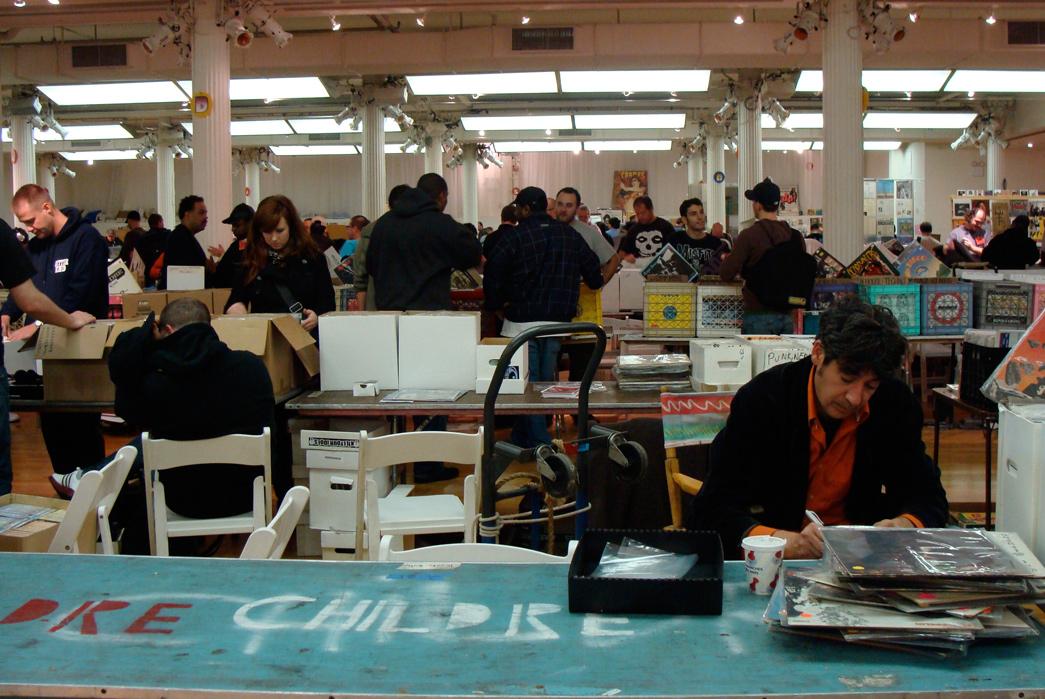wfmu-record-fair
