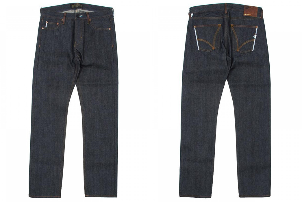 Fade of the Day – Adidas Rekord (18 Months, 2 Washes, 1 Soak)