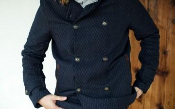 freenote-cloth-chefs-jacket-fit