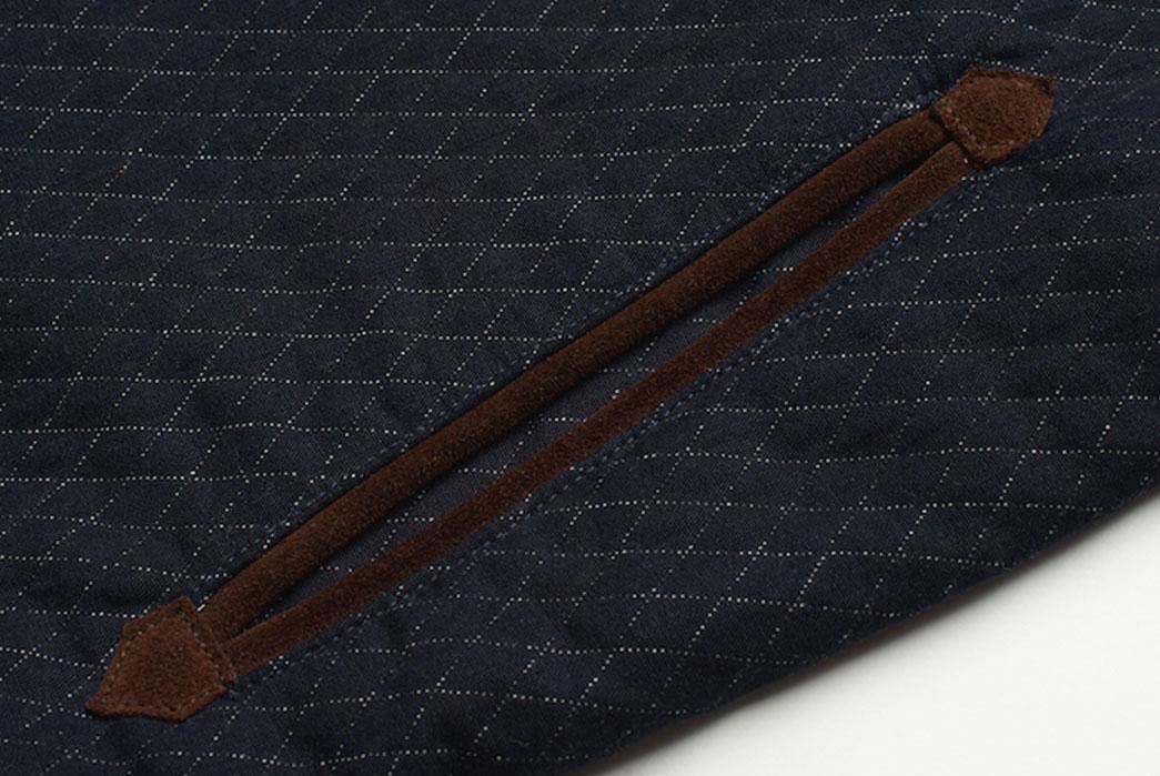 freenote-cloth-chefs-jacket-pocket-closeup