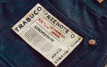 freenote-trabuco-1