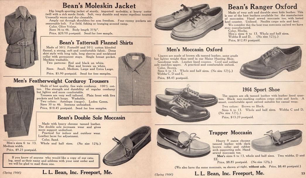 llbean-1964-catalog