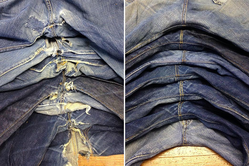 indigo proof crotch repairs