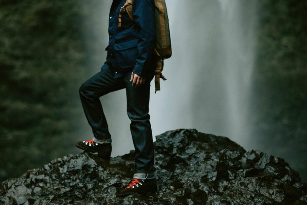 Crary Boots – Portland's Custom Bootmaker Seeks Crowdfunding