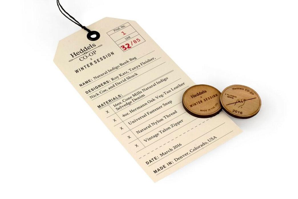 bank-bag-product-photo-tag-and-nickels
