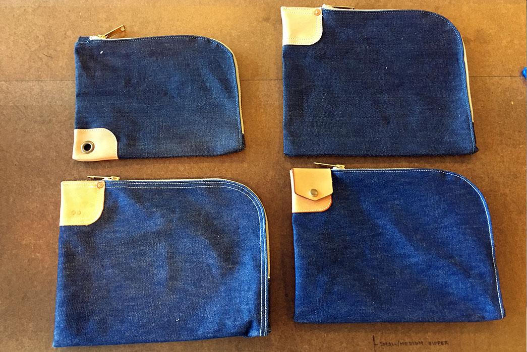 bank-bag-samples