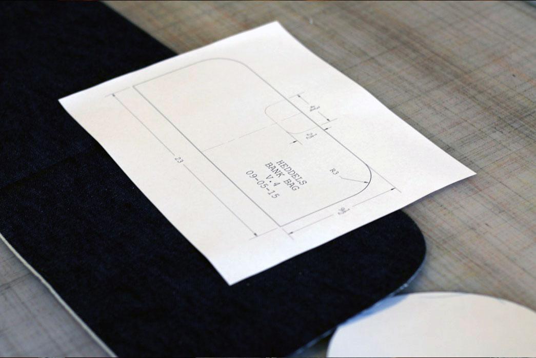 bank-bag-schematics