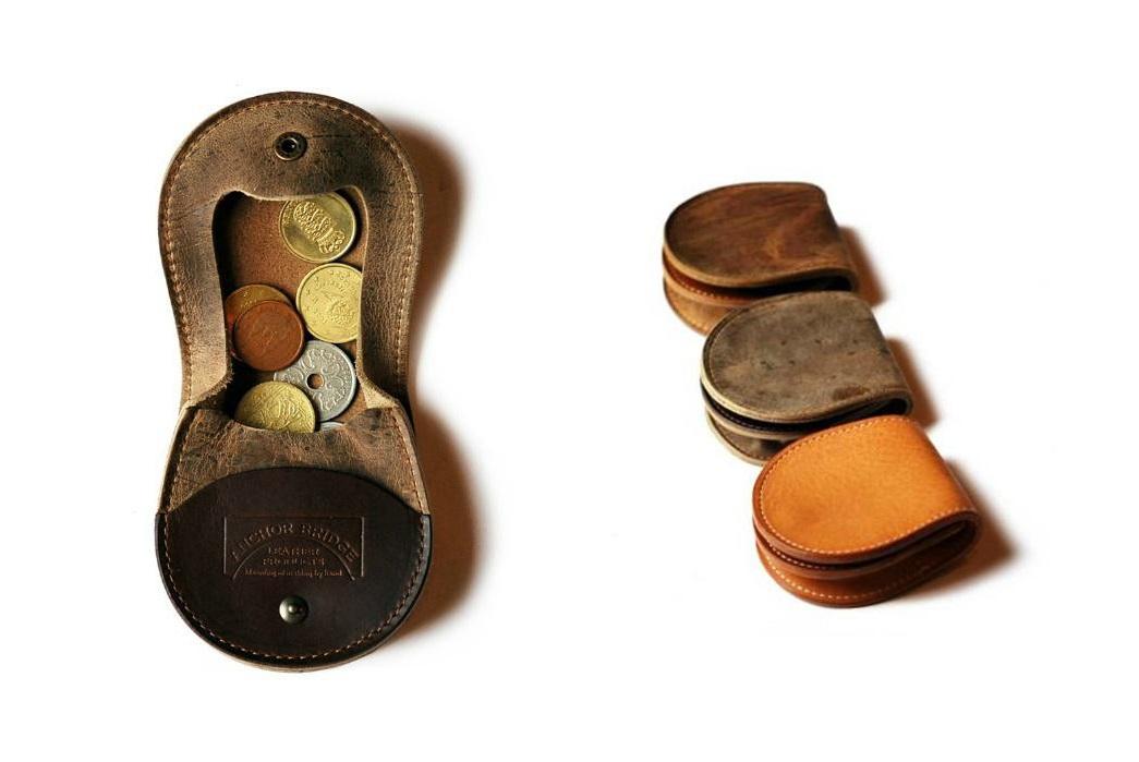 coincase00137-m-03-pl_5390563c-534f-4fb9-a305-60f750b4e627