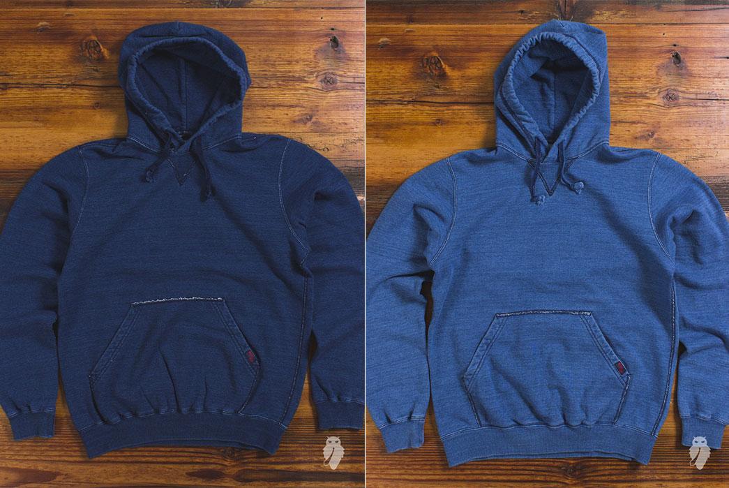 Blue-Blue-Japan-Yarn-Dyed-Indigo-Hoodies