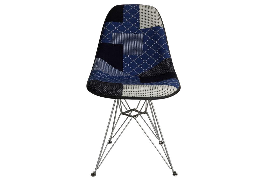FDMTL-Herman-Miller-Eames-Chair