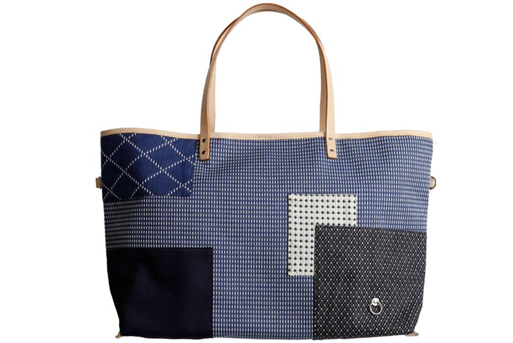 FDMTL-Jam-Home-Made-tote-bag