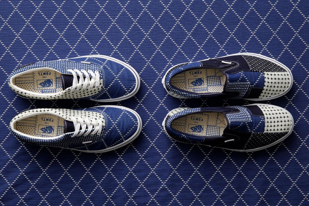 FDMTL-Vans-Sneakers