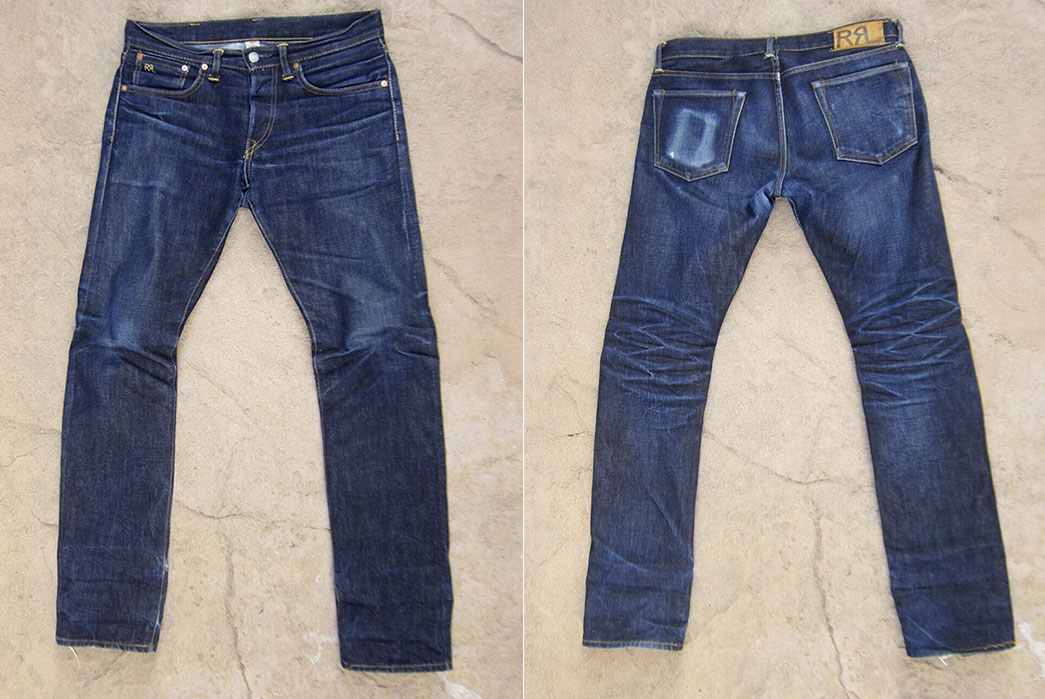 Faded-RRL-Slim-Rigid-Front-and-Back